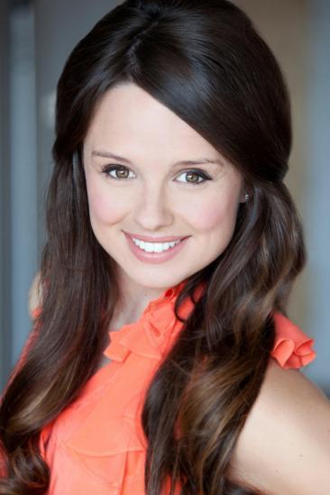 Emma Hunter Image