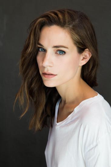Kathleen Munroe Image