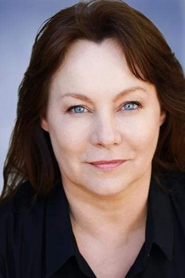 Melissa Bickerton Image