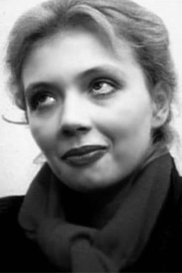 Olga Tolstetskaya Image
