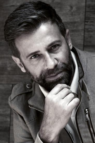 Juan Manuel Bernal Image