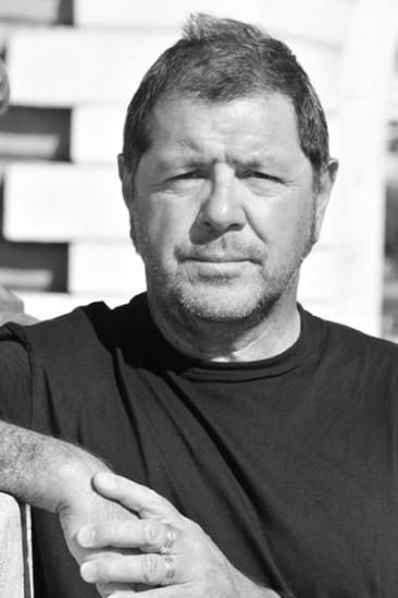 Giorgio Gobbi Image