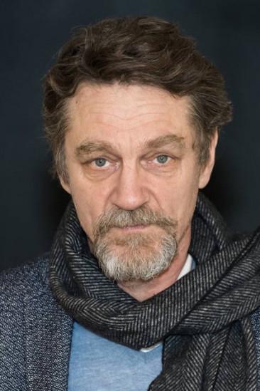 Ville Virtanen Image