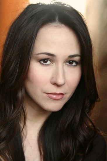 Lora Martinez-Cunningham Image