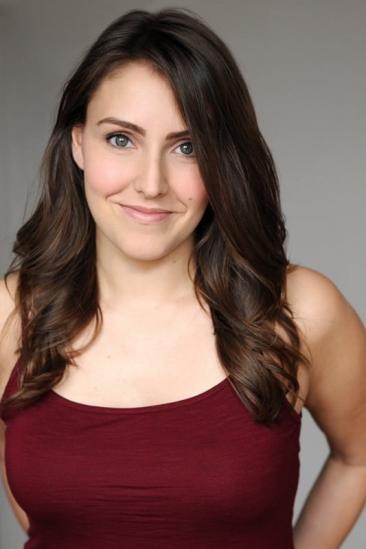 Lauren Adams Image
