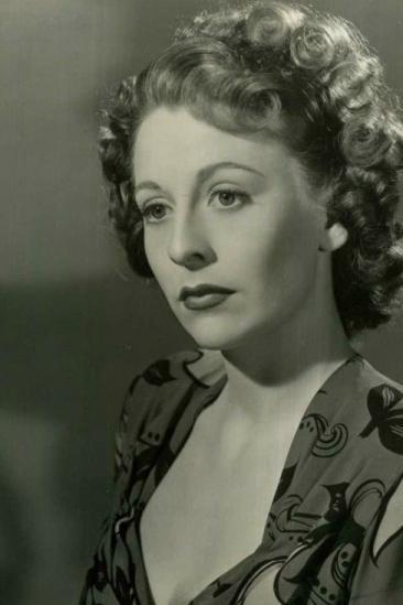 Jane Hylton Image