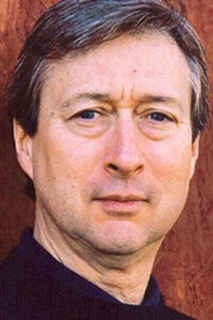 Richard McMillan Image