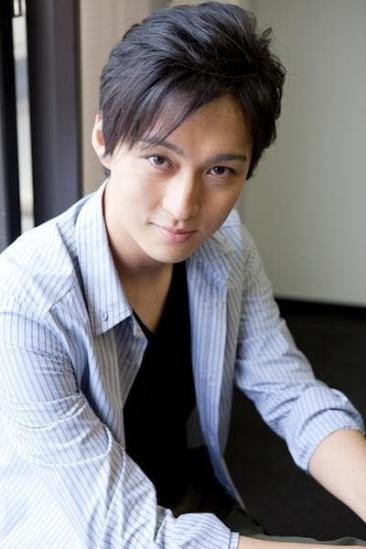 Dai Watanabe Image