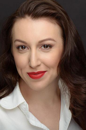 Leah Roberts Image