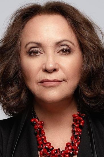 Adriana Barraza Image