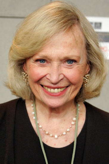 Bonnie Bartlett Image