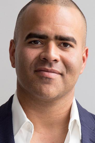 Chris Jackson Image