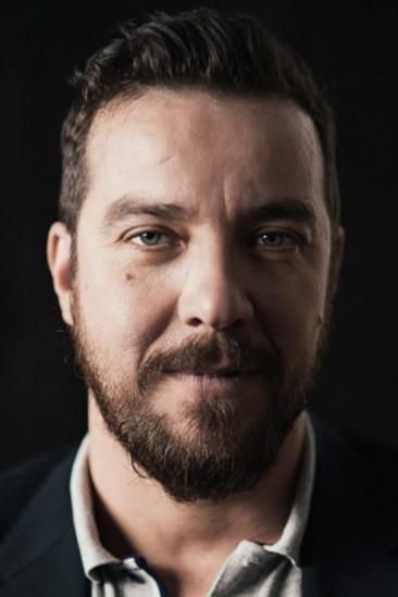 Michael Sideris Image
