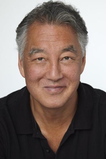 Arnold Y. Kim Image