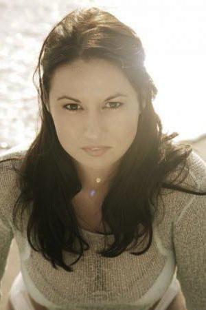 Ana Isabel Velásquez Image