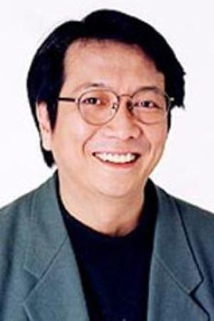 Takaya Hashi Image