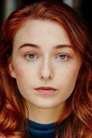 Bethany Whitmore Image