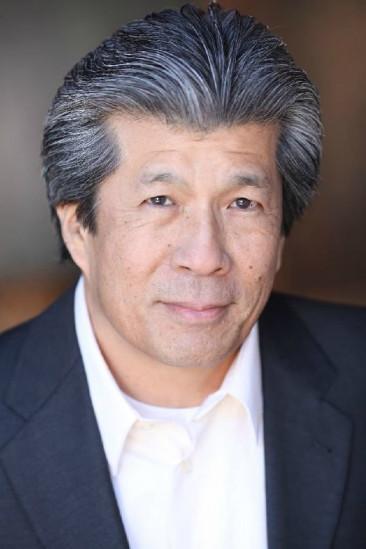 Richard Narita Image