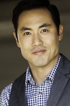 Marcus Choi Image