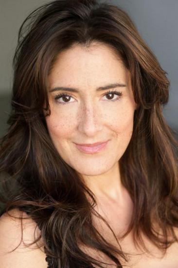 Alicia Coppola Image