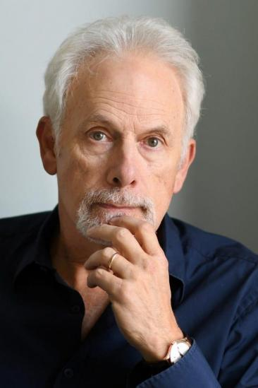 Christopher Guest Image