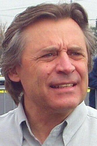 John Della Penna Image