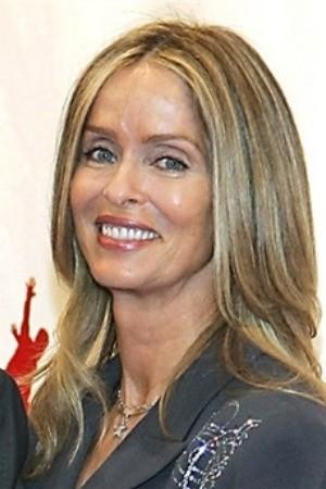 Barbara Bach Image