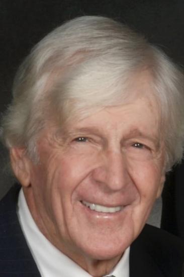 Dean Smith Image