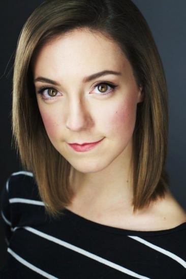 Molly Evensen Image