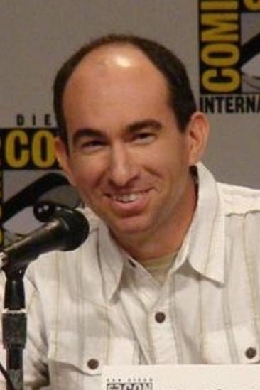 Robert C. Cooper