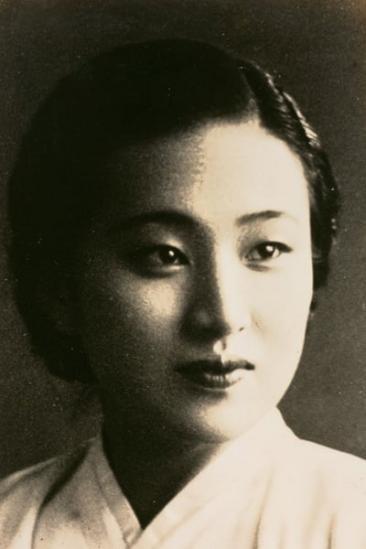 Ye-bong Mun