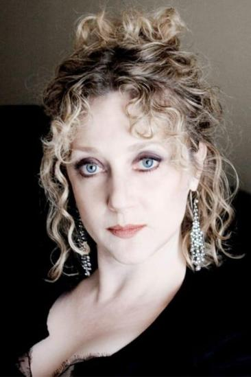 Carol Kane Image