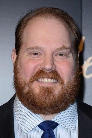 Mike Houston Image