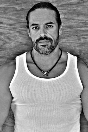 Rene Herrera Image
