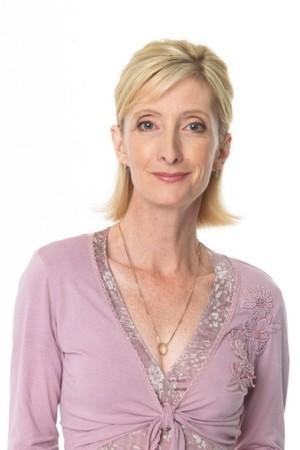 Sheila McCarthy Image