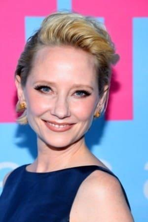 Anne Heche Image