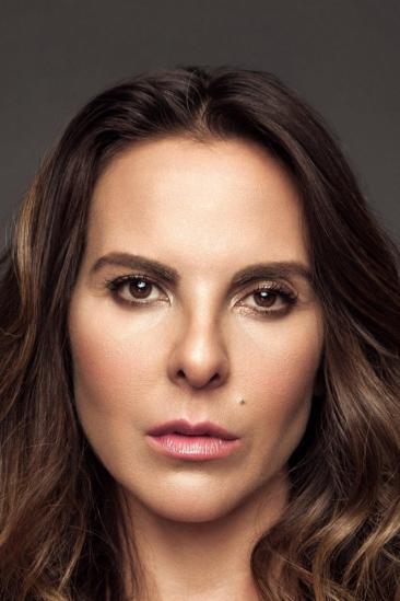 Kate del Castillo Image