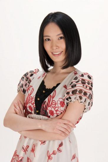 Nao Nagasawa Image