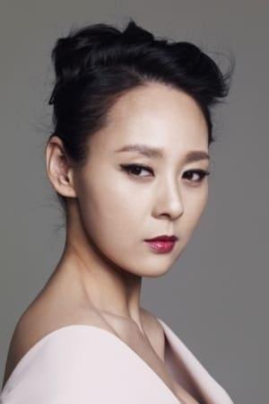 Jeon Mi-Sun Image