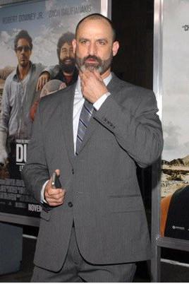 Brody Stevens Image