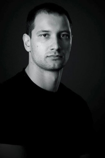Ivailo Dimitrov Image