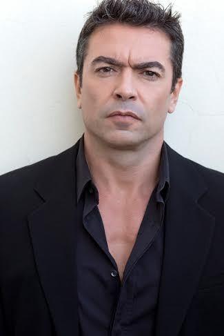Nico Toffoli Image