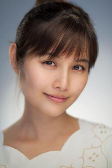 Yûho Yamashita Image