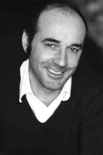 Frédéric Proust
