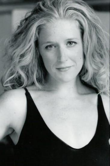 Beth Bailey Image