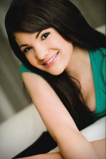 Jenna Romanin Image