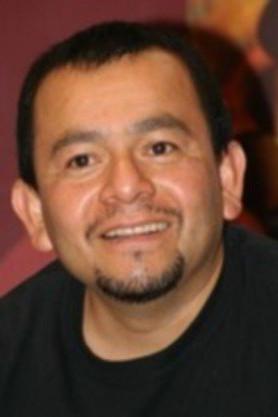 Silverio Palacios Image