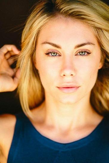 Jennifer Holland Image
