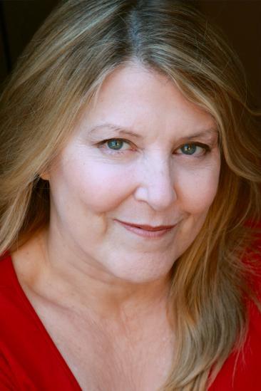 Paula Rossman Image