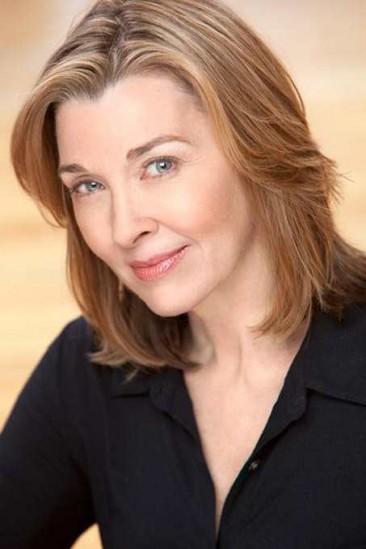 Donna Bullock Image
